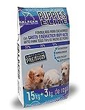 Pienso Premium para Perro Selection Cachorros 18Kg