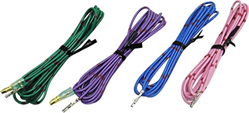 コムテック エンジンスターター専用ハーネス ワイヤレスドアロック配線キット Be-970