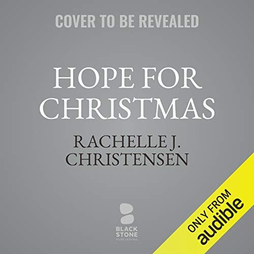 Hope for Christmas cover art