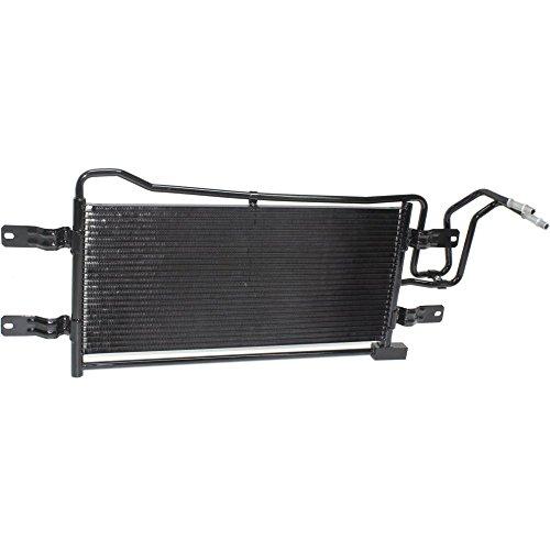Transmission Oil Cooler for Dodge Ram 2500/3500 P/U 03-07 5.9L Eng. Diesel