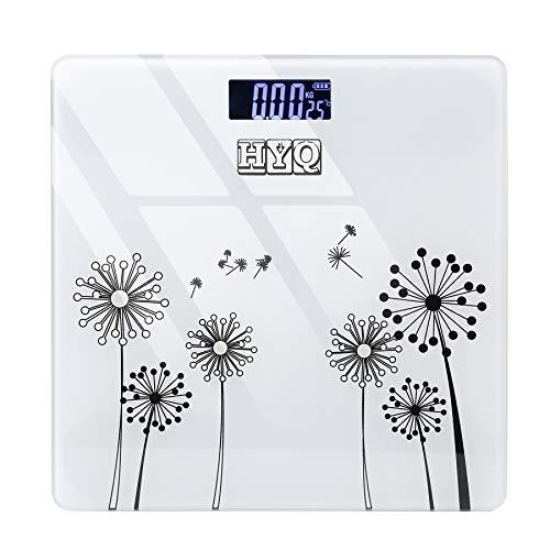 体重計 体脂肪計 体組成計 bluetooth usb充電 スマホ連動対応 進化版 体重·体組成計 体重計 デジタル コン...