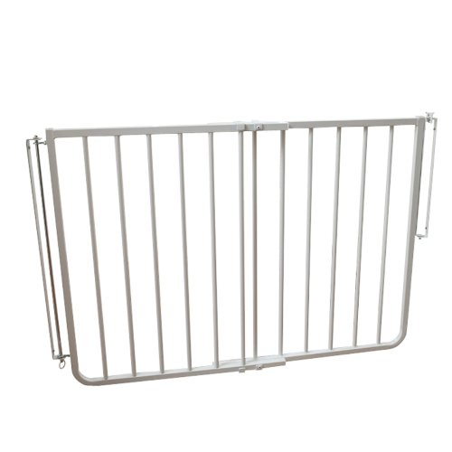 Cardinal Gates Outdoor Safety Gate