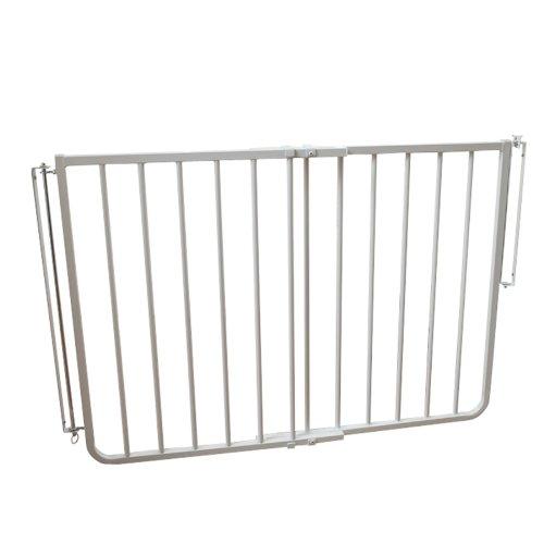 outdoor gates - 6