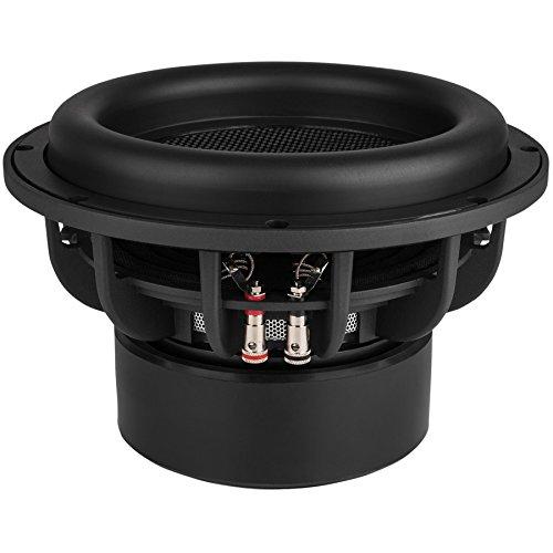 Dayton Audio UM10-22 10' Ultimax DVC Subwoofer 2 ohms Per Coil