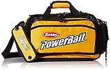 Berkley PowerBait Tackle Bag, Large