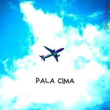 Pala Cima