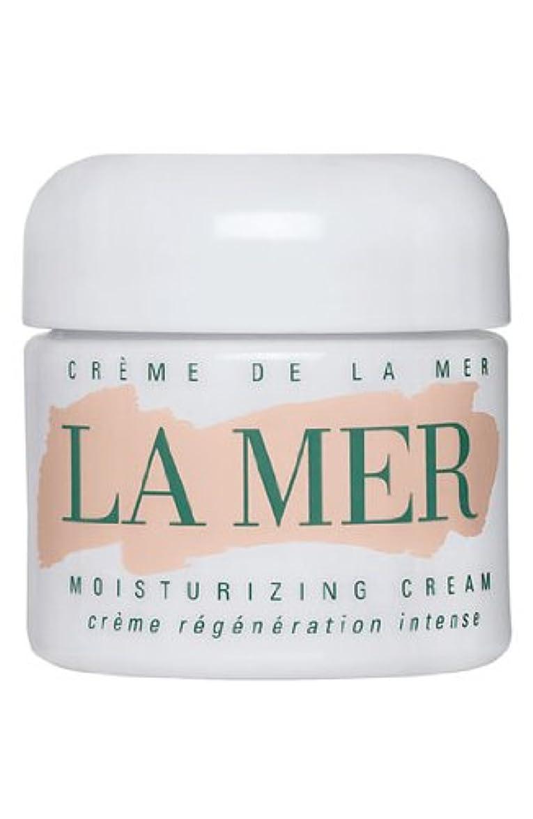 開示する静脈熱La Mer 'The Moisturizing Ultrarich Cream' (ラメール モイスチャライジング ウルトラリッチ クリーム) 3.4 oz (100ml) for Women