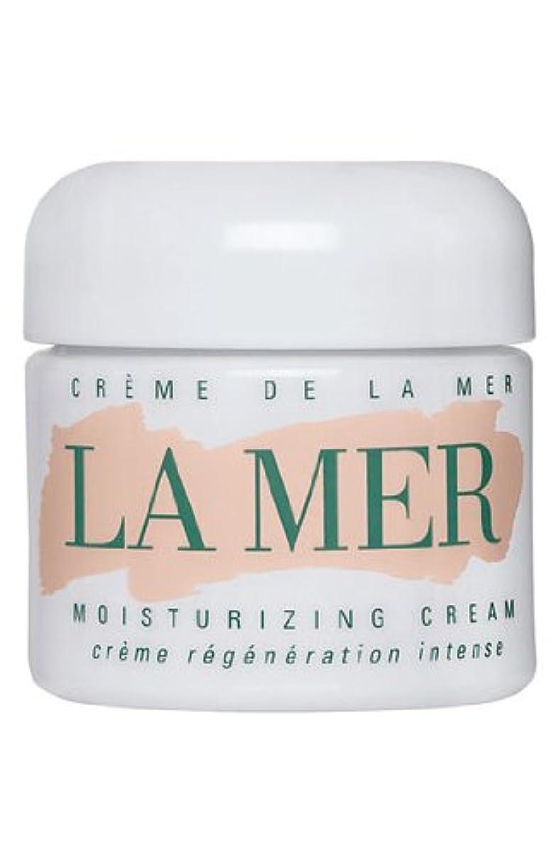 思想好戦的な直接La Mer 'The Moisturizing Ultrarich Cream'  (ラメール モイスチャライジング ウルトラリッチ クリーム) 1.0 oz (30ml) for Women