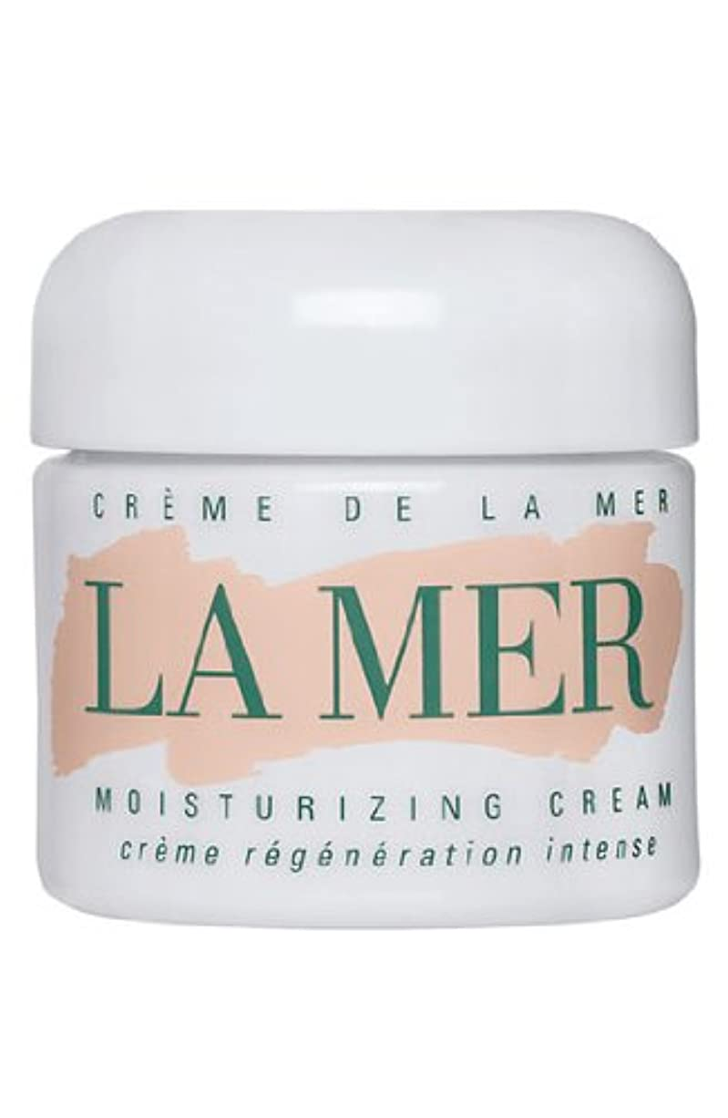 統治する大騒ぎサワーLa Mer 'The Moisturizing Ultrarich Cream' (ラメール モイスチャライジング ウルトラリッチ クリーム) 3.4 oz (100ml) for Women