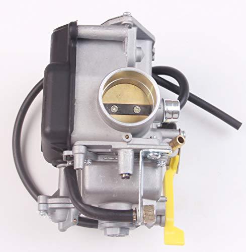New Carburetor Carb for Honda TRX 300 EX TRX300EX 1993-2008