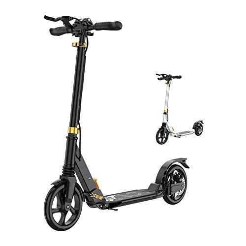 monopattino elettrico ecy mobile Scooter Urbano