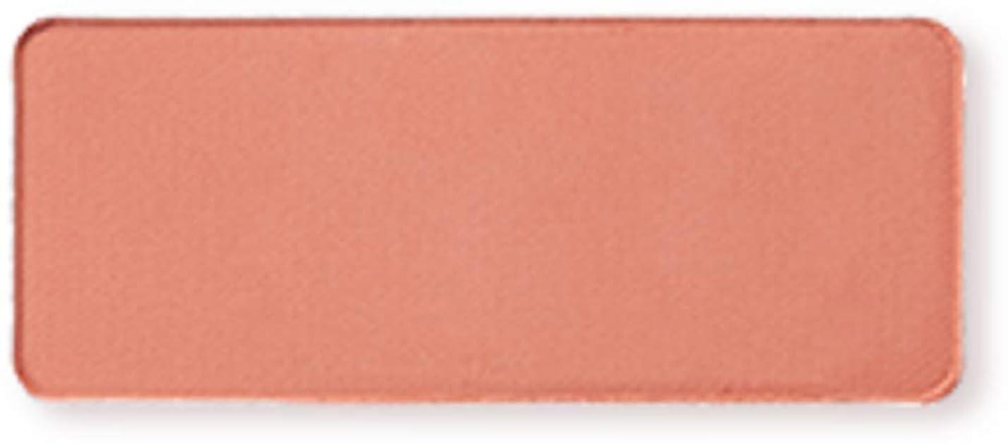 モスクシンポジウム信者【国内正規品?限定品】 shu uemura シュウ ウエムラ グローオン F (レフィル) M medium amber (naomi for shu uemura コレクション)