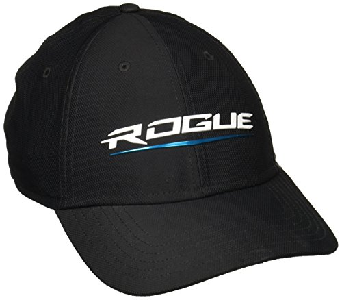 Callaway CG Hw Rogue Cap - Casquette de Baseball - Homme
