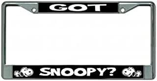 Best snoopy car accessories Reviews