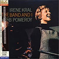 Band & I by Irene Kral (2002-10-01)