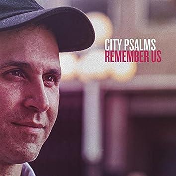 Remember Us (feat. Nameless Servant)