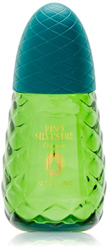 Pino Silvestre AFTER SH.75 ml