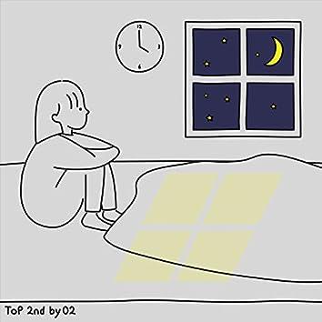 4 AM 새벽 4시 (feat. Hongbi Yang)