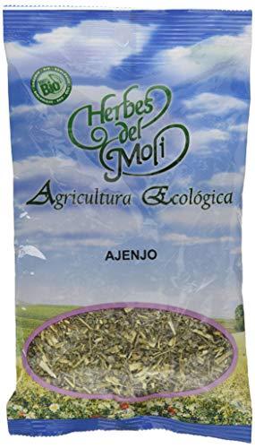 Elaborado con productos naturales Producto de la marca Herbes del Moli Producto Para El Cuidado Y Bienestar De Tu Cuerpo