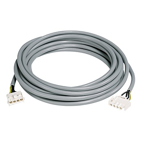 Lowest Prices! VETUS Bow Thruster Extension Cable - 53'