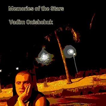 Memories of the Stars