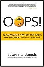 Best economics of waste management Reviews