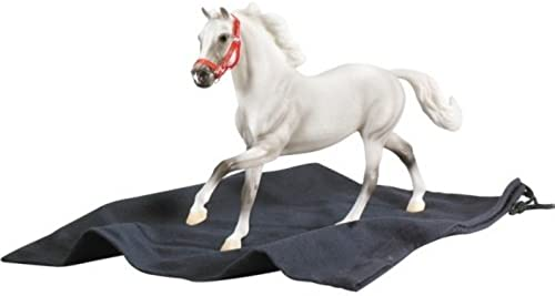 Breyer TR Fun with Model Horses