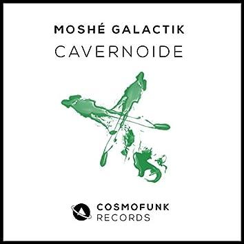 Cavernoïde