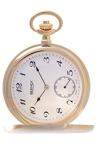 Bernex SWISS MADE Timepiece BN22128