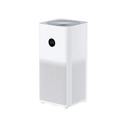 Xiaomi Mi Air Purifier 3C...