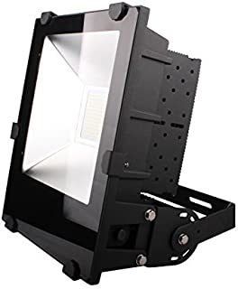 ECOL 250W Outdoor LED Flood Lights- 800W-1000W HPS or HID Equivalent- 30000lm-Daylight 5000K LED Floodlight Meanwell Driver (UL No.: E334687) -5 Years Warranty
