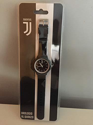Orologio Al Quarzo JUVENTUS P-jn458un1 Prodotto Ufficiale Juventus