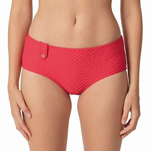 Marie Jo Swim, Bikini Shorty, Brigitte 1000353 (38, True red)