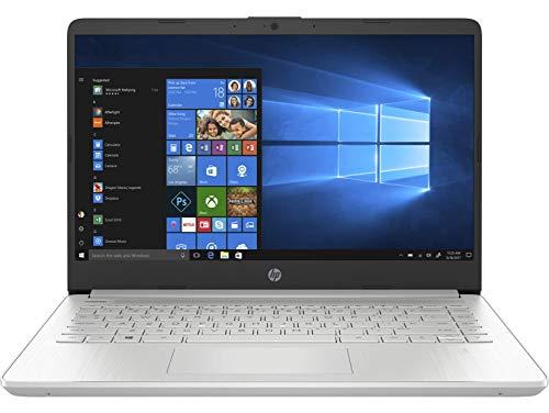 2020 HP 14 Laptop Computer_ 14' FHD_ 10th Gen Intel...