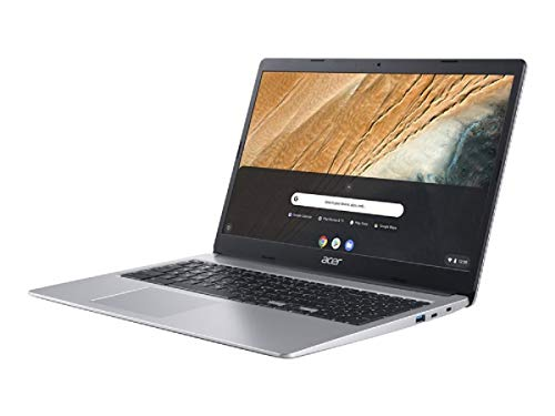 Acer Chromebook 15 15,6