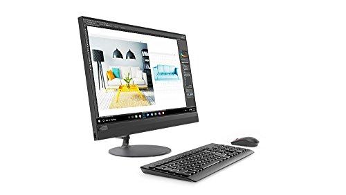 """Lenovo ideacentre AIO 520 22"""" All in One ..."""