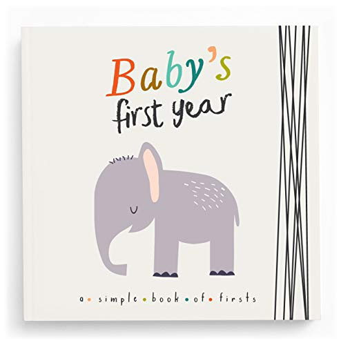 Lucy Darling Little Animal Lover Memory Book