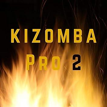 Kizomba Pro 2