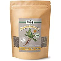 Biojoy Raíz de Diente de León Orgánico (Taraxacum officinale) (0,500 kg)