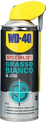 WD-40grasa blanco al litio Spray