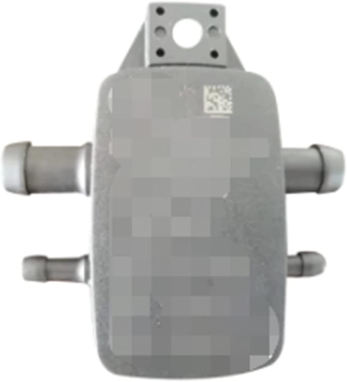 JUNGJUNG Xjun Store 5 Pin D12 sold Limited time for free shipping out MAP Sensor AE Fit Pressure Gas for