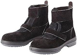 ミドリ安全 熱場作業用安全靴 RT4009 27.0cm RT400927.0