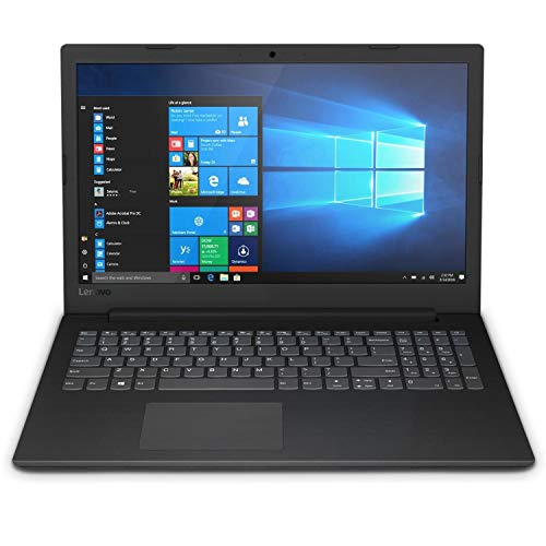 Lenovo V145 15.6' Laptop - AMD A9 3.1GHz CPU, 8GB RAM, Windows 10