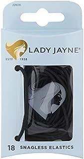 lady jayne hair ties