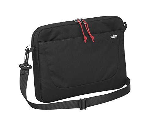 STM Bags STM-114-114K-01 Velocity Blazer Laptop Sleeve