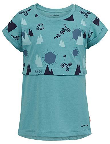 VAUDE Kids Tammar T-Shirt III