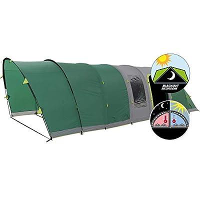 Vango Icarus Air 600 800 Tent Front//Rear Beam AirBeam Air Inner Tube 540cm 2014