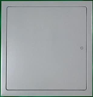 Acudor z91212scwh UF-5500 Metal Access Door 12 x 12, 14