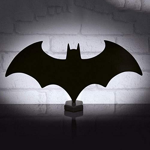 Batman Eclipse - Licht [Andere Plattform ]