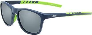 Polarized Sports Sunglasses for men women Baseball Running Cycling Fishing Golf Tr90 ultralight Frame JE001